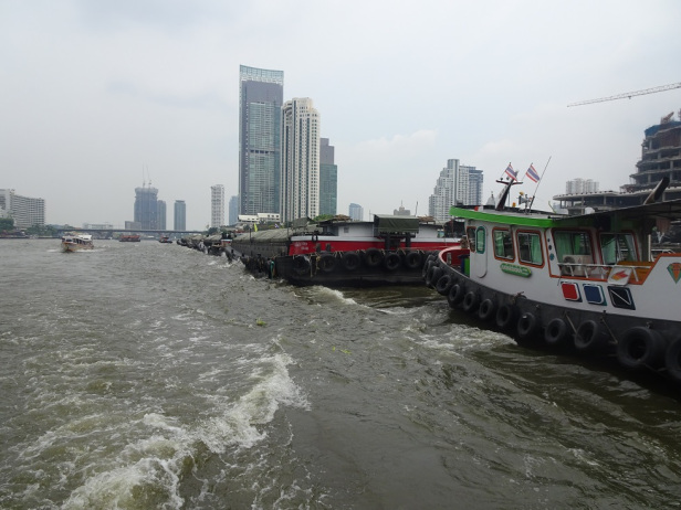 dsc01698_Cycle and cruise up the Chao Phraya River_Michael Davis