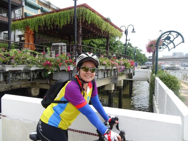 dsc01726_cycleinthailand