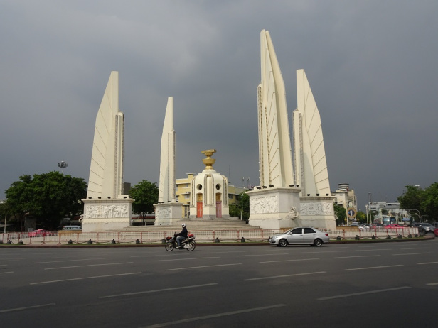 dsc01745_Democracy Monument