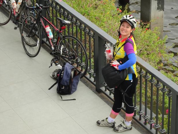dsc01754_cycleinthailand.com