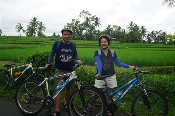 www.cycleinthailand.com by Michael davis