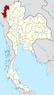 1200px-Thailand_Mae_Hong_Son_locator_map.svg